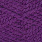 Příze Alpine - fialová YarnArt