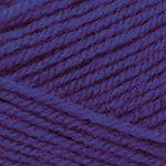 Příze Baby - tmavě fialová YarnArt