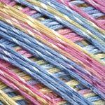 Příze Summer - barevný melír YarnArt