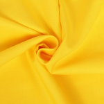 Látka - tmavě žlutá