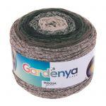 Gardenya Cake - 010