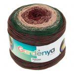 Gardenya Cake - 011