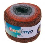 Gardenya Cake - 012