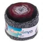 Gardenya Cake - 020