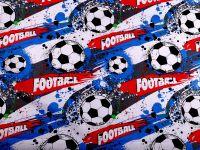 Látka - fotbal