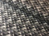 Látka - mozaika
