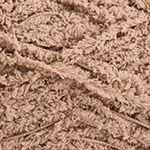 Dětský pletený svetr - světle hnědý ( 62/68 ) Gabrysa