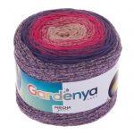 Gardenya Cake - 018