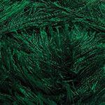 Samba - tmavě zelená