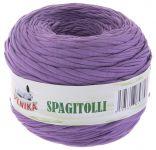 Spagitolli - fialová