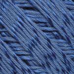 Příze Summer - světle modrá YarnArt