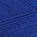 Příze Gold - modrá YarnArt