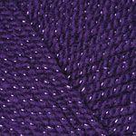 Příze Gold - tmavě fialová YarnArt
