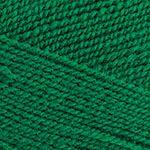 Příze Gold - tmavě zelená YarnArt