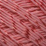 Příze Summer - růžovo lososová YarnArt