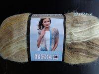 Dámský pletený pončo svetr - hnědý ( S/L ) Gabrysa