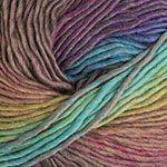 Příze Harmony - barevná 5