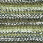 Příze Crazy Color - 115 YarnArt