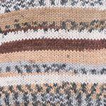 Příze Crazy Color - 158 YarnArt