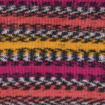 Příze Crazy Color - barevná 167 YarnArt