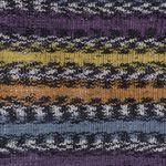 Příze Crazy Color - 170 YarnArt