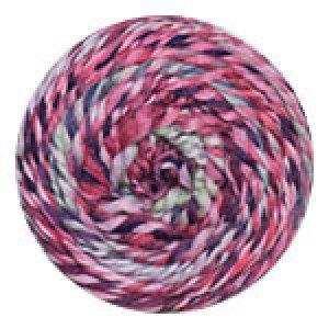 Příze Color Wave - 112 YarnArt