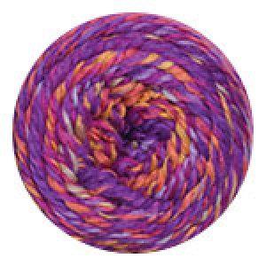Příze Color Wave - 113 YarnArt