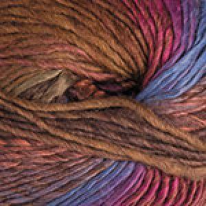 Příze Harmony - barevná 3 YarnArt