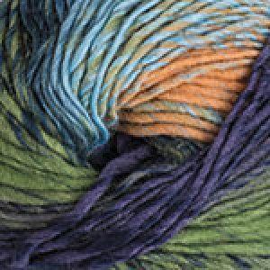 Příze Harmony - barevná 4 YarnArt