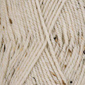 Příze Tweed - béžová YarnArt