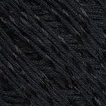 Příze Summer - černá YarnArt