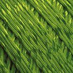 Příze Summer - zelená YarnArt