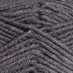 Dámský pletený svetr ( 44/46 )