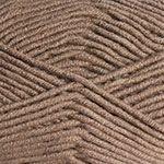 Dámský pletený svetr ( 44/46 ) Gabrysa