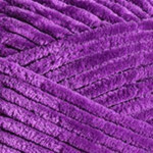 Příze Dolce - fialová YarnArt