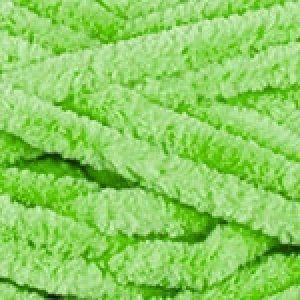 Příze Dolce - neonově zelená YarnArt