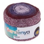 Gardenya Cake - 019