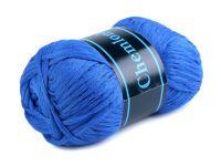 Chemlonka - modrá
