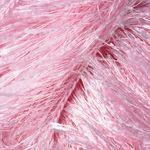 Samba - světle růžová