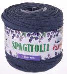 Spagitolli - džínová