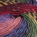 Příze Harmony - barevná 6 YarnArt