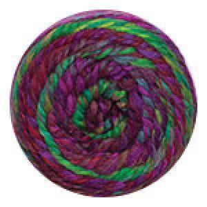 Příze Color Wave - 115 YarnArt