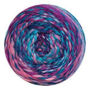 Příze Color Wave - 116 YarnArt