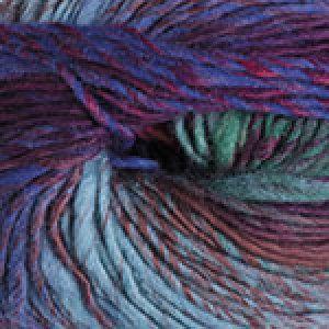 Příze Harmony - barevná 1 YarnArt