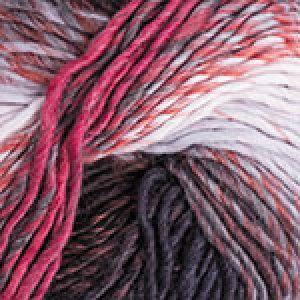Příze Harmony - barevná 8 YarnArt