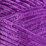 Příze Dolce - fialová
